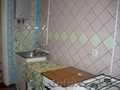 Сдам дом ул Исполкомовская, ул Бородинская - Изображение #7, Объявление #1624816