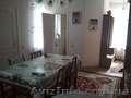 Комната для девушки, пр Гагарина, Подстанция - Изображение #7, Объявление #1624956