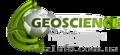 Geoscience. Геология и Геодезия под ключ, Объявление #1623316