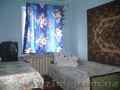 Комната для парня Тополь-1, Запорожское шоссе, Объявление #1624182