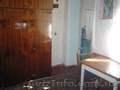 Комната в коммунальной квартире, ул Карла Либкнехта - Изображение #3, Объявление #1627572