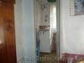 Комната в коммунальной квартире, ул Карла Либкнехта - Изображение #4, Объявление #1627572