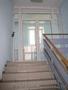 Продажа нового здания под разборку - Изображение #2, Объявление #1627096
