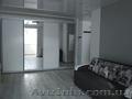 1к квартира новострой жк Счастливый - Изображение #7, Объявление #1625878