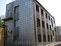 Продажа нового здания под разборку - Изображение #4, Объявление #1627096