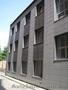 Продажа нового здания под разборку - Изображение #5, Объявление #1627096