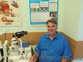 Лечение катаракты в клинике Оптимед - Изображение #6, Объявление #843808