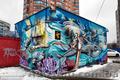 Студия «ОМИ»: живопись – искусство изображать реальность красками - Изображение #5, Объявление #1630335