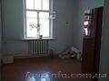 Сдам дом без мебели, 2й квартал АТБ - Изображение #2, Объявление #1630020