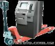 Установка сейфы,банкоматы,оборудование! - Изображение #3, Объявление #1603707