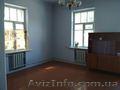 Сдам дом без мебели, 2й квартал АТБ - Изображение #3, Объявление #1630020