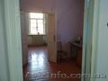 Сдам дом без мебели, 2й квартал АТБ - Изображение #5, Объявление #1630020