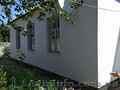 Сдам дом без мебели, 2й квартал АТБ - Изображение #7, Объявление #1630020