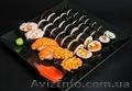 Фудзимама - служба доставки суши и роллов в Днепре.  - Изображение #5, Объявление #1623333