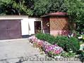 Отличный утеплённый дом - Изображение #5, Объявление #1630018