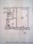 Продам малосемейку 31 кв м на Солнечном - Изображение #2, Объявление #1630572