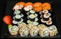 Фудзимама - служба доставки суши и роллов в Днепре.  - Изображение #6, Объявление #1623333