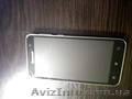 Телефон Lenovo A806 на разборку, Объявление #1631197