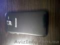 Телефон Lenovo A806 на разборку - Изображение #2, Объявление #1631197