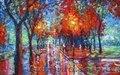 Студия «ОМИ»: живопись – искусство изображать реальность красками - Изображение #3, Объявление #1630335