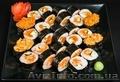 Фудзимама - служба доставки суши и роллов в Днепре.  - Изображение #3, Объявление #1623333