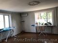 Продам 2-х этажный дом с ремонтом, ул.Продольная, жм Фрунзенский - Изображение #7, Объявление #1629778