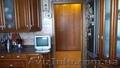 продам 3 комнатную квартиру на Рабочей - Изображение #3, Объявление #1631820