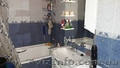 продам 3 комнатную квартиру на Рабочей - Изображение #4, Объявление #1631820