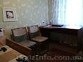 Комната для девушки Левобережный-3, Объявление #1632743