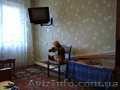 Комната для девушки Левобережный-3 - Изображение #2, Объявление #1632743