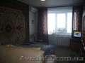 Большая 3к квартира Тополь-1 - Изображение #4, Объявление #1633230