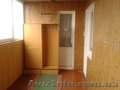 Большая 3к квартира Тополь-1 - Изображение #6, Объявление #1633230