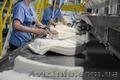 Рабочий на завод Adient (Польша)