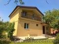 Продам Дом, с. Старые Кодаки, река Днепр - Изображение #2, Объявление #1632402