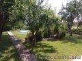 Продам Дом, с. Старые Кодаки, река Днепр - Изображение #3, Объявление #1632402