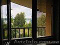 Продам Дом, с. Старые Кодаки, река Днепр - Изображение #6, Объявление #1632402