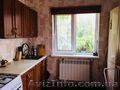 Продам Дом, с. Старые Кодаки, река Днепр - Изображение #7, Объявление #1632402