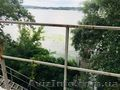 Продам Дом, с. Старые Кодаки, река Днепр - Изображение #9, Объявление #1632402