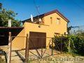 Продам Дом, с. Старые Кодаки, река Днепр, Объявление #1632402