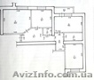 продам 3 комнатную квартиру на Рабочей - Изображение #5, Объявление #1631820