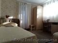 Сдам комнату в центральной части города для  девушк славянской национ.