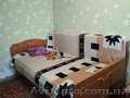Комната для девушки Левобережный-3 - Изображение #3, Объявление #1632743