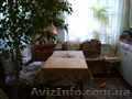 Комната для девушки Левобережный-3 - Изображение #4, Объявление #1632743