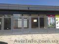 Аренда офисы, помещения под магазины Днепр - Изображение #3, Объявление #1635529