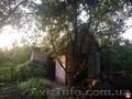 Cвой 2х эт. дом в Самаровке возле реки, 5 соток, кадастр - Изображение #8, Объявление #1637152