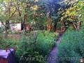Cвой 2х эт. дом в Самаровке возле реки, 5 соток, кадастр - Изображение #9, Объявление #1637152