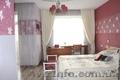 Продам большую квартиру в центре Днепра! 3 комнаты + гостиная. - Изображение #5, Объявление #1639861