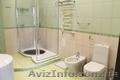 Продам большую квартиру в центре Днепра! 3 комнаты + гостиная. - Изображение #6, Объявление #1639861