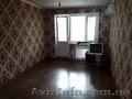 Продам квартиру в г. Павлоград на 40 лет., Объявление #1638465