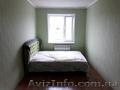 Продам квартиру в г. Павлоград на 40 лет. - Изображение #2, Объявление #1638465